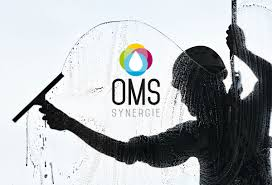 oms synergie entreprise proprete