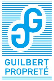 guilbert services propreté