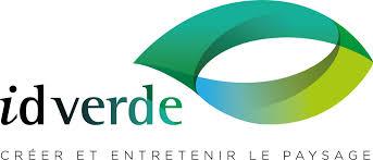 idverde services